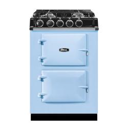 Brand: AGA, Model: ATC2DFX, Color: Duck Egg Blue