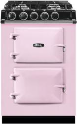 Brand: AGA, Model: ATC2DFBRG, Color: Rose