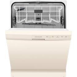 Brand: FRIGIDAIRE, Model: