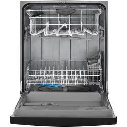 Brand: FRIGIDAIRE, Model: FGCD2444SF