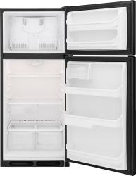 Brand: FRIGIDAIRE, Model: FFTR1619RB