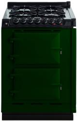 Brand: AGA, Model: TCDCLPM, Color: British Racking Green