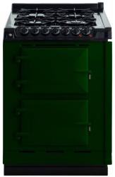 Brand: AGA, Model: TCDCNGM, Color: British Racking Green