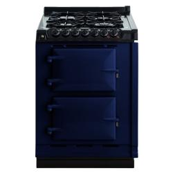 Brand: AGA, Model: TCDCNGMCLT, Color: Dark Blue