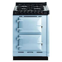 Brand: AGA, Model: TCDCNGMBRG, Color: Duck Egg Blue