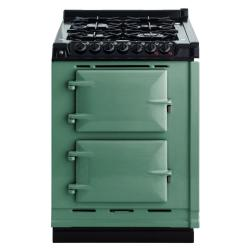 Brand: AGA, Model: TCDCNGMBRG, Color: Pistachio