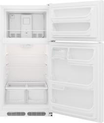 Brand: FRIGIDAIRE, Model: FFTR1514RB