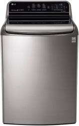 Brand: LG, Model: WT7710HVA, Color: Graphite Steel