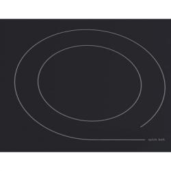 Brand: FRIGIDAIRE, Model: FGEC3045KS