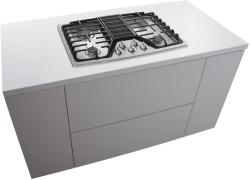 Brand: FRIGIDAIRE, Model: RC30DG60PS