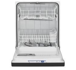 Brand: FRIGIDAIRE, Model: FFBD2411NB