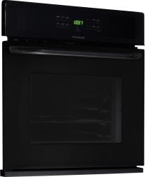 Brand: Frigidaire, Model: FFEW2725PS