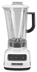 Brand: KITCHENAID, Model: KSB1575CU, Color: White