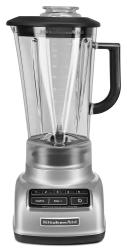 Brand: KITCHENAID, Model: KSB1575CU, Color: Metallic Chrome