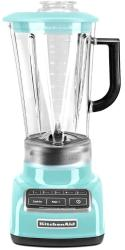 Brand: KITCHENAID, Model: KSB1575CU, Color: Aqua Sky Blue