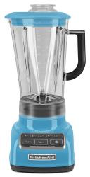 Brand: KITCHENAID, Model: KSB1575CU, Color: Crystal Blue