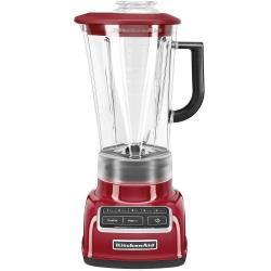Brand: KITCHENAID, Model: KSB1575CU, Color: Gloss Cinnamon
