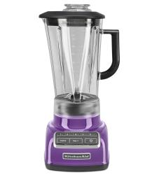 Brand: KITCHENAID, Model: KSB1575CU, Color: Grape Purple