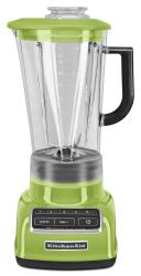 Brand: KITCHENAID, Model: KSB1575CU, Color: Green Apple