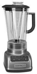 Brand: KITCHENAID, Model: KSB1575CU, Color: Liquid Graphite
