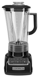 Brand: KITCHENAID, Model: KSB1575CU, Color: Onyx Black