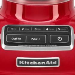 Brand: KITCHENAID, Model: KSB1575CU