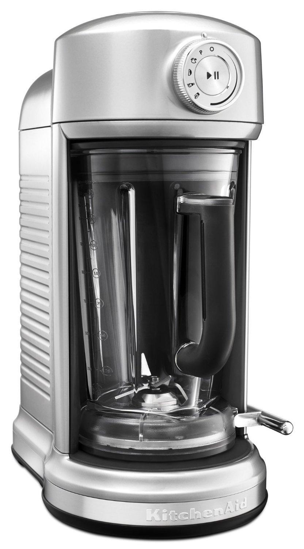 Ksb5010sr Kitchenaid Ksb5010sr Small Appliances Sugar