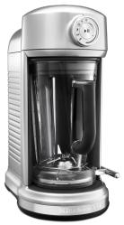 Brand: KITCHENAID, Model: KSB5010CA, Color: Sugar Pearl