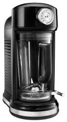 Brand: KITCHENAID, Model: KSB5010CA, Color: Onyx Black