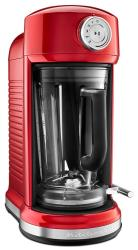 Brand: KITCHENAID, Model: KSB5010CA, Color: Candy Apple