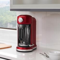 Brand: KITCHENAID, Model: KSB5010CA
