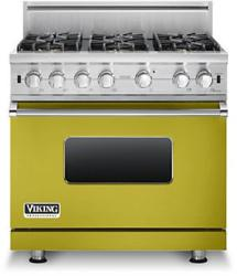 Brand: Viking, Model: VGCC5366BWH