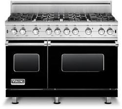 Brand: Viking, Model: VGCC5488BAR