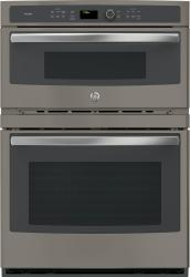 Brand: GE, Model: PT7800XH, Color: Slate