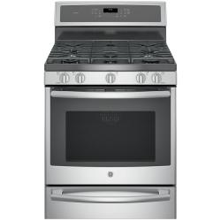 Brand: Haier, Model: HCR3350ADS, Color: Stainless Steel