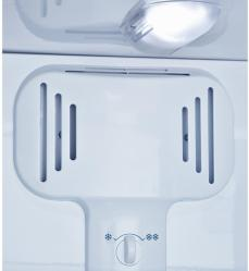 Brand: Haier, Model: HRT21F2APS