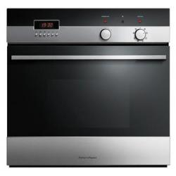Brand: Fisher Paykel, Model: OB24SDPX4