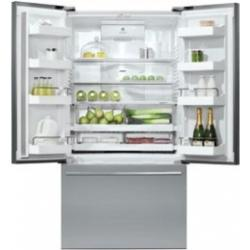 Brand: Fisher Paykel, Model: RF201ADUSX5