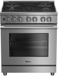 Brand: Blomberg, Model: BDFP34550SS, Color: Stainless Steel