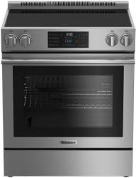 Brand: Blomberg, Model: BERU30420SS, Color: Stainless Steel