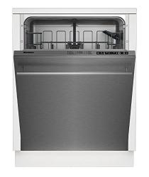 Brand: Blomberg, Model: DWT56502FBI