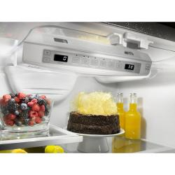 Brand: KITCHENAID, Model: KRFC302E
