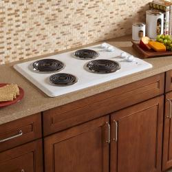 Brand: Whirlpool, Model: WCC31430AW
