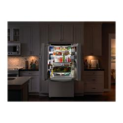 Brand: Whirlpool, Model: WRF992FIFE