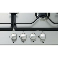 Brand: Whirlpool, Model: WCG52424AS