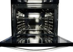 Brand: Whirlpool, Model: WFG320M0BB