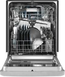 Brand: MAYTAG, Model: MDB7949SD