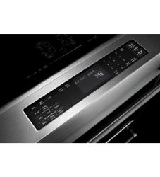 Brand: KITCHENAID, Model: KSIB900ESS