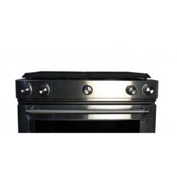 Brand: KITCHENAID, Model: KSGG700ESS