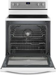 Brand: Whirlpool, Model: WFE715H0EH